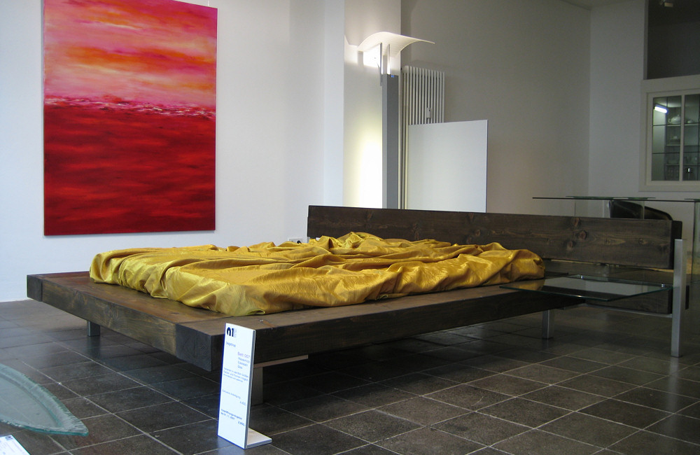 planen erstellen innenarchitektur. Black Bedroom Furniture Sets. Home Design Ideas